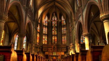catedraldelmar_enelvértice
