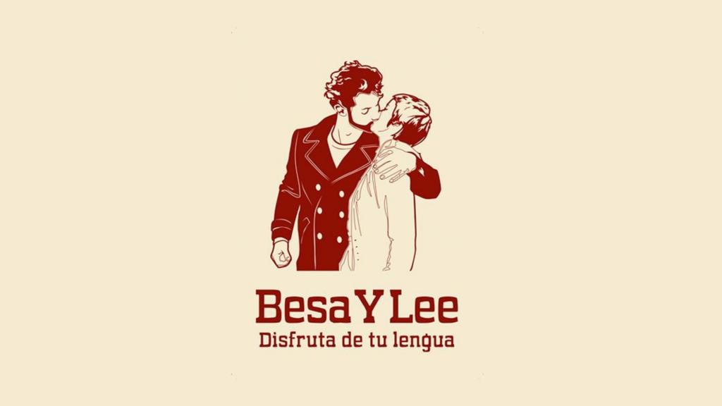 Besaylee_enelvertice